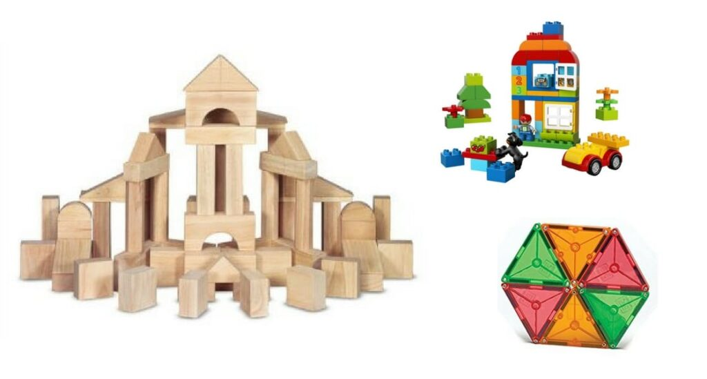 Image result for open ended toys