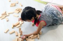 21 of The Best Open-Ended Toys to Encourage Creativity and Imagination