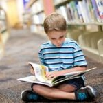 14 Children's Books That Promote a Growth Mindset