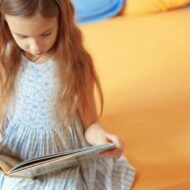 10 Ways to Get Kids Excited About Summer Reading
