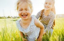 50+ Screen-Free Activities Kids Can Do This Summer