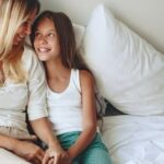 The One Skill That Will Transform Your Parenting