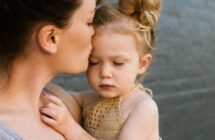 How to Put an End to Battles with Your Strong-Willed Child