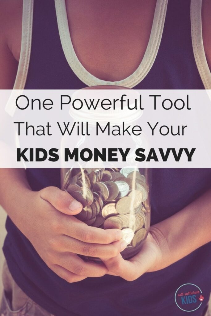 Sponsored: I can't say enough great things about this tool! - Forget the standard kids' and teens' allowance - this solution is super easy to use plus it helps teach kids how to responsibly spend money. Our family will never go back…
