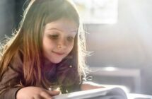 9 Books that Expand Children's Worldview