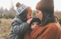 How to Raise Responsible Kids – Not Just Obedient Ones