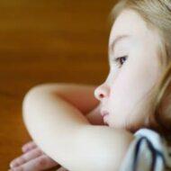 What to do When Your Children Lie