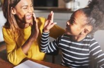 Encouraging a Growth Mindset in Children: Resources for Parents
