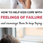 failure for kids