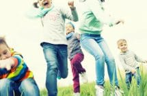 What Kids REALLY Need to be Confident, Independent, and Self-Reliant