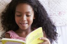 18 Children's Books About African American History
