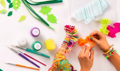 20 Of The Best Educational Subscription Boxes For Kids