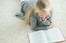 11 Delightful Children's Book Subscription Boxes