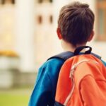 29 Eco-Friendly School Supplies for Kids