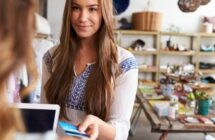 4 Smart Steps to Build Your Under-18-Year-Old's Credit