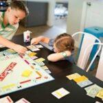 5 Fun & Educational Budgeting Games for Kids