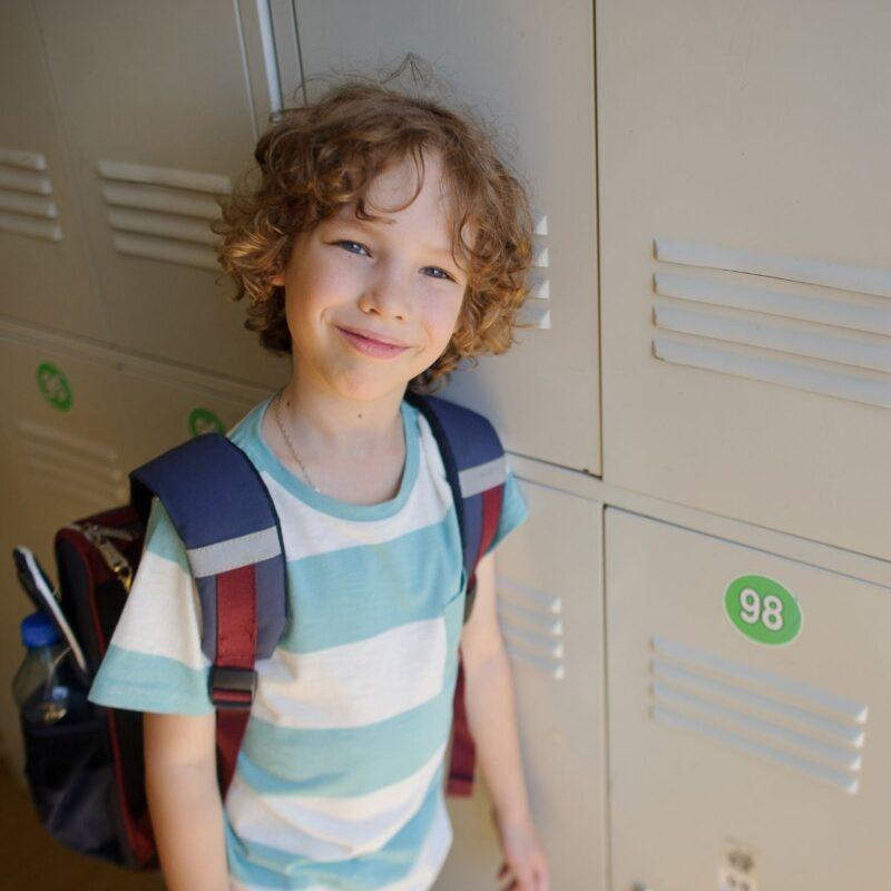 intrinsic motivation in kids