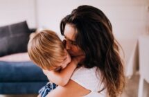What Kids Need From Us to Become Emotionally Intelligent Adults