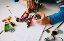 35 Science Kits for Kids That Make Science Fun