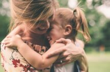 How to Change Your Child's Mindset in Just a Few Minutes a Day