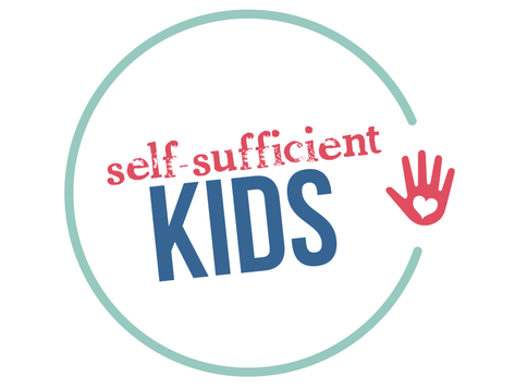Self-Sufficient Kids