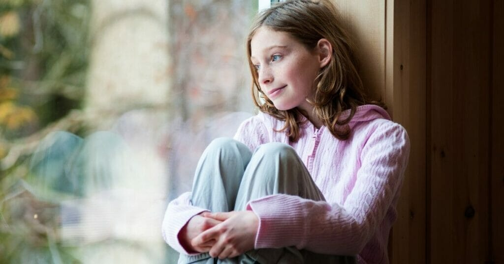 natural consequences in parenting and discipline