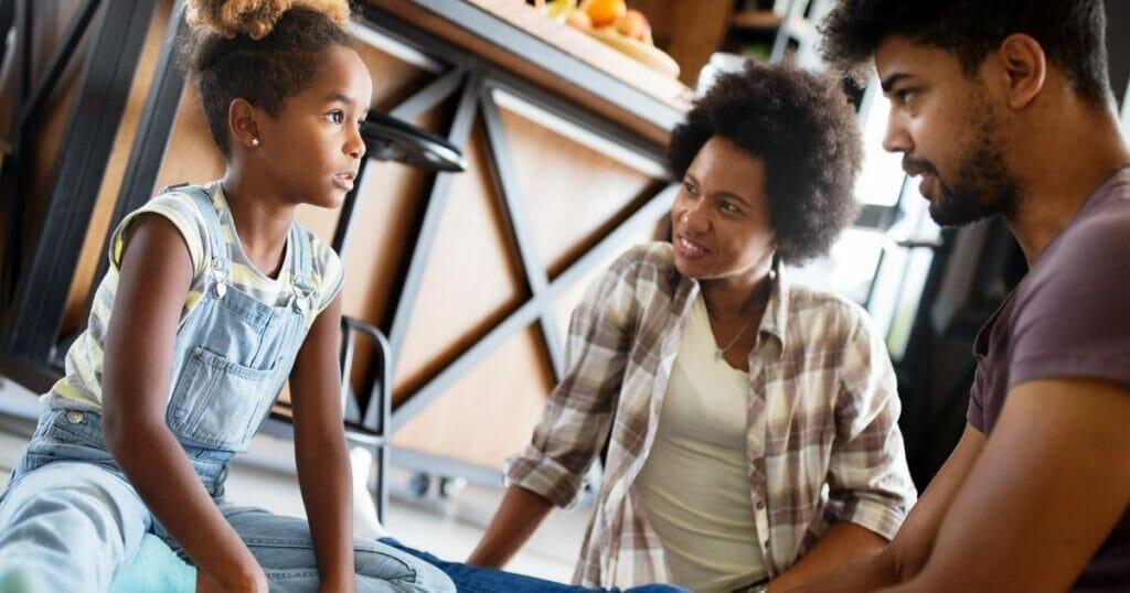 teaching kids problem-solving skills